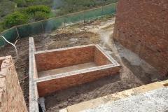 Brackenridge | Building Contractors | Spurrier Construction