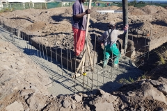 Brackenridge   Construction Contractors   Spurrier Construction