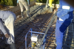 House Alterations   Building Contractors   Spurrier Construction