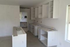 Kitchen Renovation   Building Contractors   Spurrier Construction