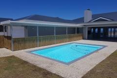Spurrier Construction | Building Contractors | Plettenberg Bay