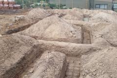 Spurrier Construction   Building Contractors   Plettenberg Bay