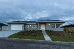 Whale Rock Ridge | Building Project | Spurrier Construction