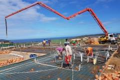 Spurrier Construction | Building Contractors | Plettenberg Bay
