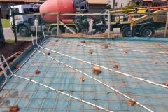 Whale Rock Garden   Building Contractors   Spurrier Construction