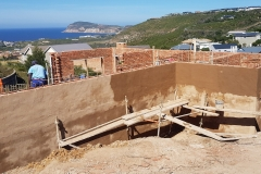 Whale Rock Heights | Building Project | Spurrier Construction