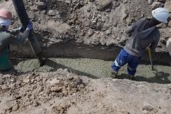 Whale Rock Ridge   New Build   Spurrier Construction