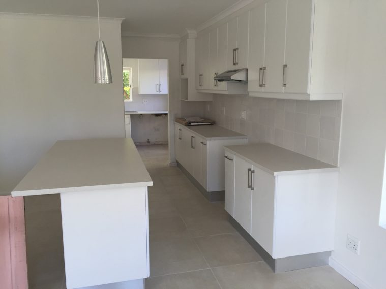 additions, affordable, architects, brick work, builder, company, electricions, garden route, home, interior decor, knysna, painting, paving, plett it's a feeling, plettenberg bay, plumbing, property, quality building company, renovations, robberg, spurrier construction, trusted